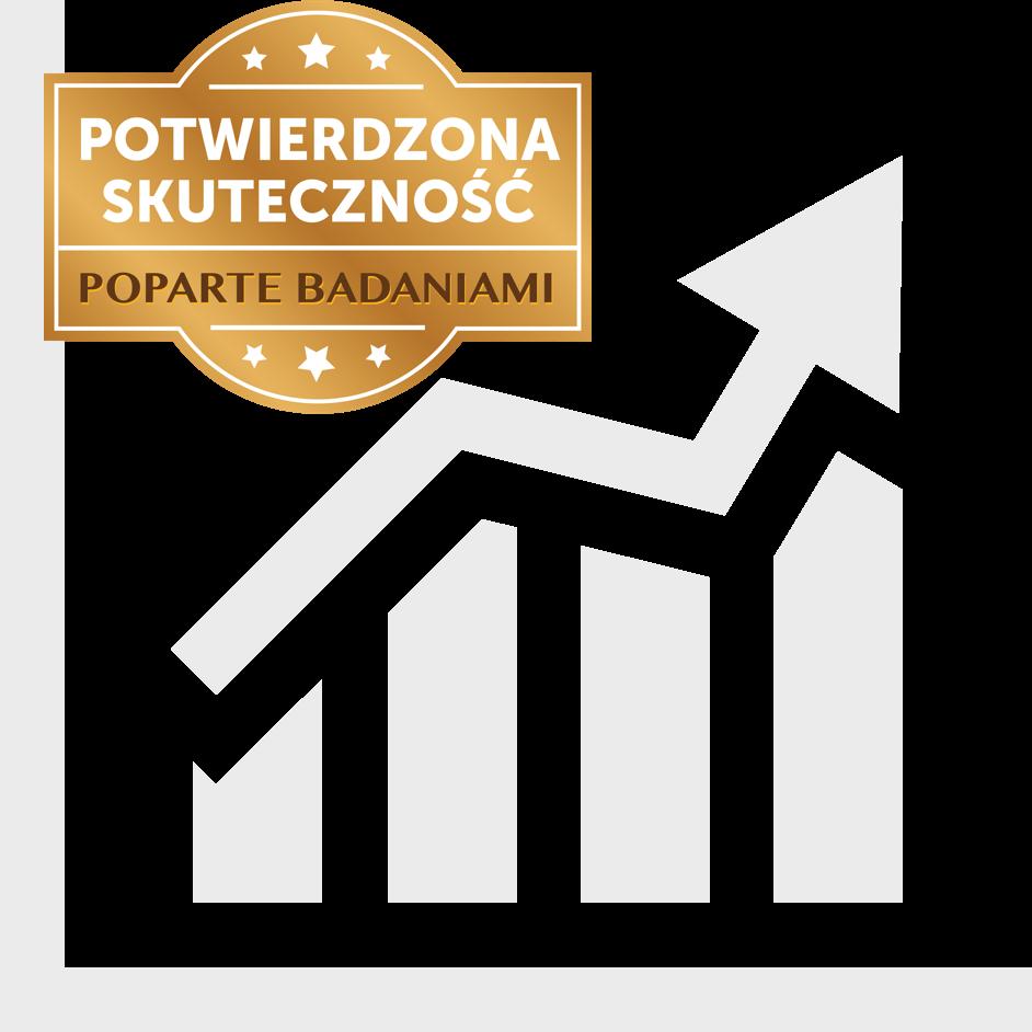 stats_pl.png